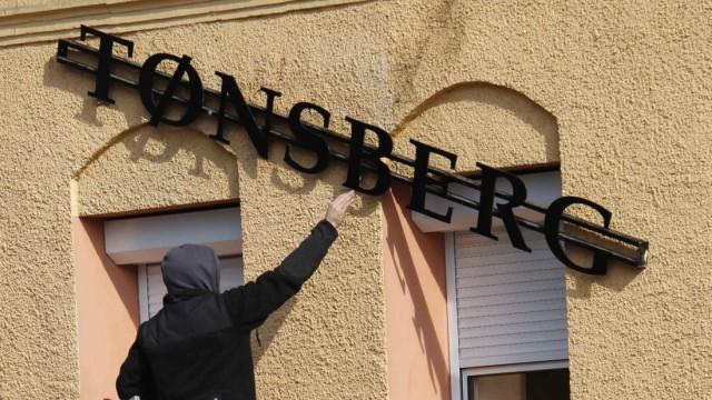 nach-protest-chemnitzer-thorsteinarfiliale